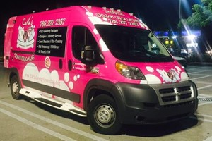 Photo #8: MOBILE DOG GROOMING/ Holiday Discounts!!