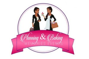 Photo #2: Planning & Baking Memories Events. Event Planner