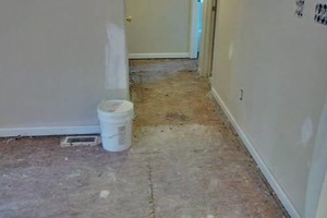 Photo #11: Simple solutions Home Renovations