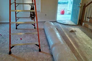 Photo #10: Simple solutions Home Renovations