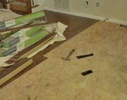 Photo #8: Simple solutions Home Renovations