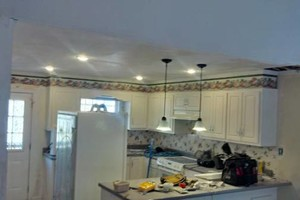 Photo #5: Simple solutions Home Renovations