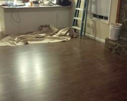 Photo #2: Simple solutions Home Renovations