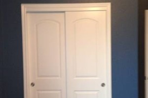 Photo #10: Look At This Paint Special. 2 12x12 Rooms $300.00