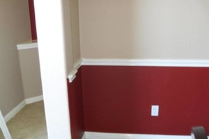 Photo #5: Look At This Paint Special. 2 12x12 Rooms $300.00