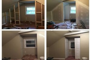 Photo #8: Home Improvement Service for better value (Licensed&Insured)