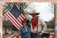 Photo #16: Texas Chuckwagon Cowboy BBQ Catering - Chuckwagon Cuisine Catering Co.