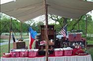 Photo #15: Texas Chuckwagon Cowboy BBQ Catering - Chuckwagon Cuisine Catering Co.
