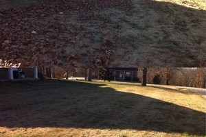 Photo #7: Winter Landscaping & Clean-up