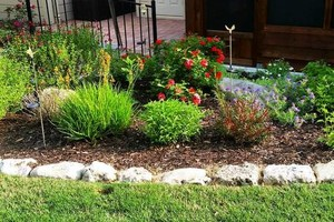 Photo #5: Winter Landscaping & Clean-up