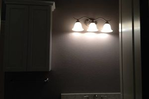 Photo #10: Painting, Handyman and Home Repairs