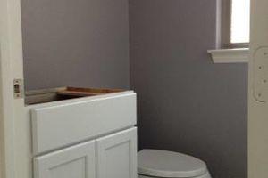 Photo #8: Painting, Handyman and Home Repairs