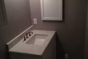 Photo #7: Painting, Handyman and Home Repairs