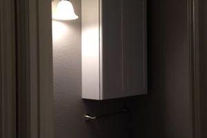 Photo #6: Painting, Handyman and Home Repairs
