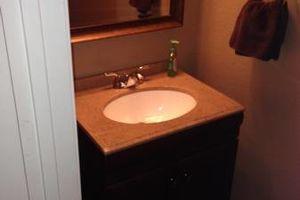 Photo #4: Painting, Handyman and Home Repairs
