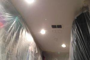 Photo #3: Painting, Handyman and Home Repairs