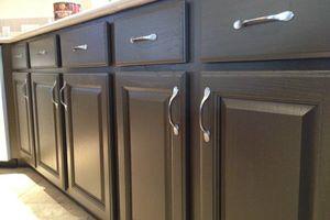 Photo #2: Painting, Handyman and Home Repairs