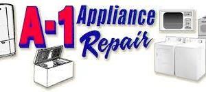 Photo #1: Appliance Repair Service