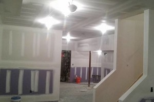 Photo #14: Drywall, sheetrock and tape