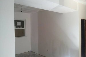 Photo #12: Drywall, sheetrock and tape