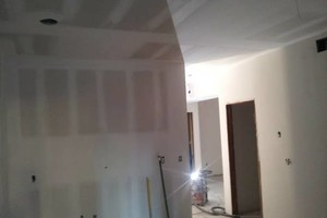 Photo #11: Drywall, sheetrock and tape