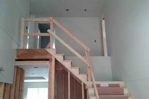 Photo #10: Drywall, sheetrock and tape