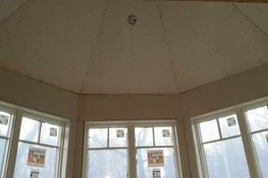 Photo #9: Drywall, sheetrock and tape