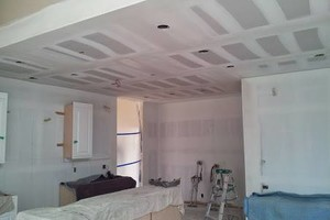 Photo #7: Drywall, sheetrock and tape