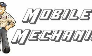 Photo #1: Mobile Auto mechanic Service and Repairs - full diagnosis/150 services