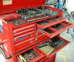 Photo #2: Mobile Auto mechanic Service and Repairs - full diagnosis/150 services