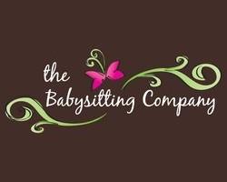 Photo #1: The Babysitting Company