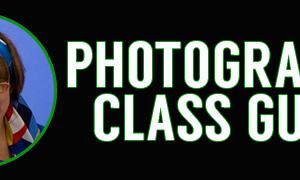 Photo #2: Marguerite Beaty. Crea8fotos Photography Classes