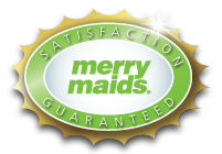 Photo #1: Merry Maids