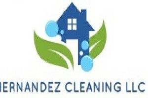 Photo #1: Hernandes CLEANING COMPANY NEW HOME. RESIDENTIAL AND COMMERCIAL