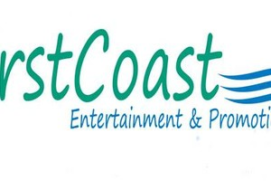 Photo #1: DJ FOR HIRE. First Coast entertainment