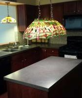 Photo #1: Columbus Home remodeling