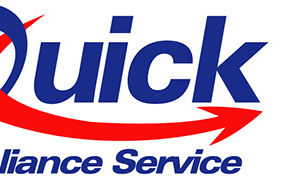 Photo #1: Quick Appliance Service