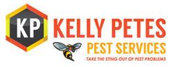 Photo #1: Kelly Petes Pest Services