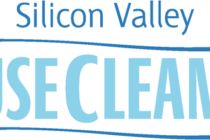 Photo #1: Silicon Valley House Cleaning