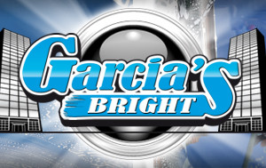 Photo #1: Garcia's Bright - Window and Gutter cleaning
