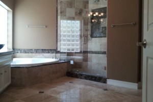 Photo #23: Custom Home Restoration