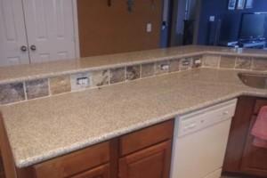 Photo #22: Custom Home Restoration