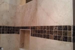 Photo #17: Custom Home Restoration