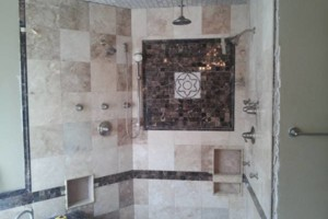 Photo #16: Custom Home Restoration