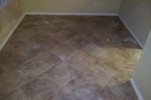 Photo #15: Custom Home Restoration