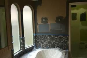 Photo #12: Custom Home Restoration