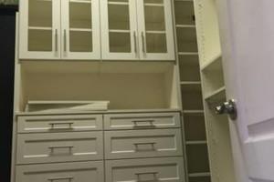 Photo #10: Custom Home Restoration