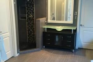 Photo #8: Custom Home Restoration
