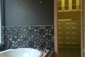 Photo #7: Custom Home Restoration