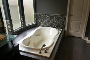 Photo #3: Custom Home Restoration